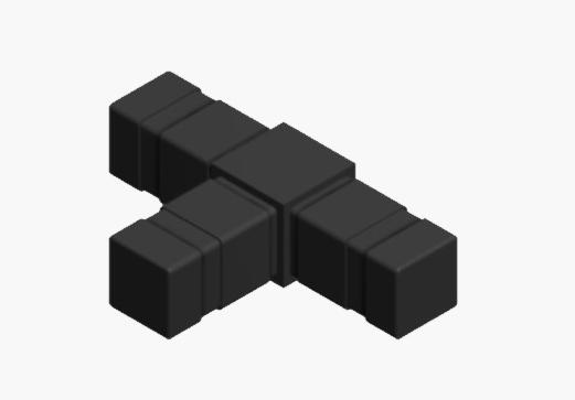 εξαρτηματα πλαστικων εξαρτήματα αλουμινίου